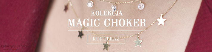 MAGIC CHOKER